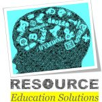 Resource Education Solutions - Education Consultant