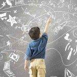 Richard Kaplan - Special Education Consultant